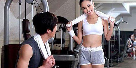 情侶約會如何安排,女生認為的完美約會是這樣的