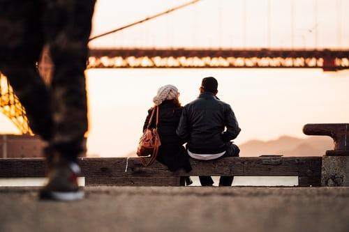老婆有婚外情怎么挽回她的心?怎么挽回一个死心的老婆