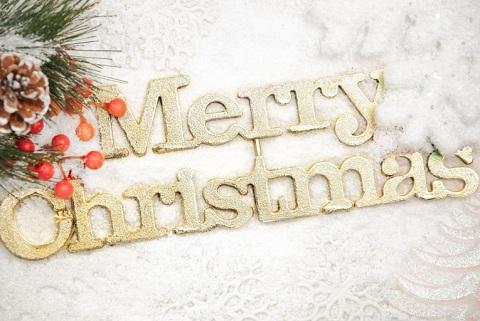 圣诞节约会大作战,奏响圣诞之夜的狂欢